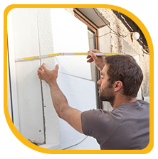 United Garage Door Service Indianapolis, IN 317-566-0182
